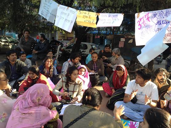 Bhopal_gdor
