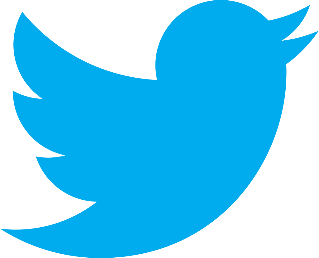 Twitter_logo_bird_transparent_png