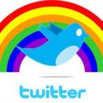 Queer Twitter