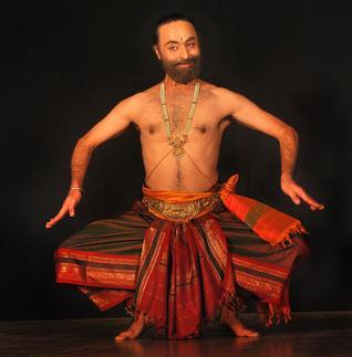 navtej-hindu