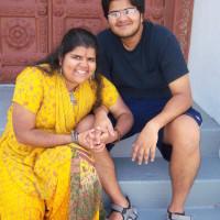 Anita_Bharat1