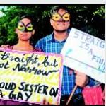 Praveen_priya_pride2009