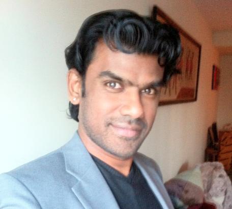 Sarav_Thumbnail