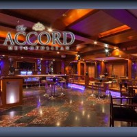 Image Source: http://www.theaccordmetropolitan.com/dining_zodiac.php