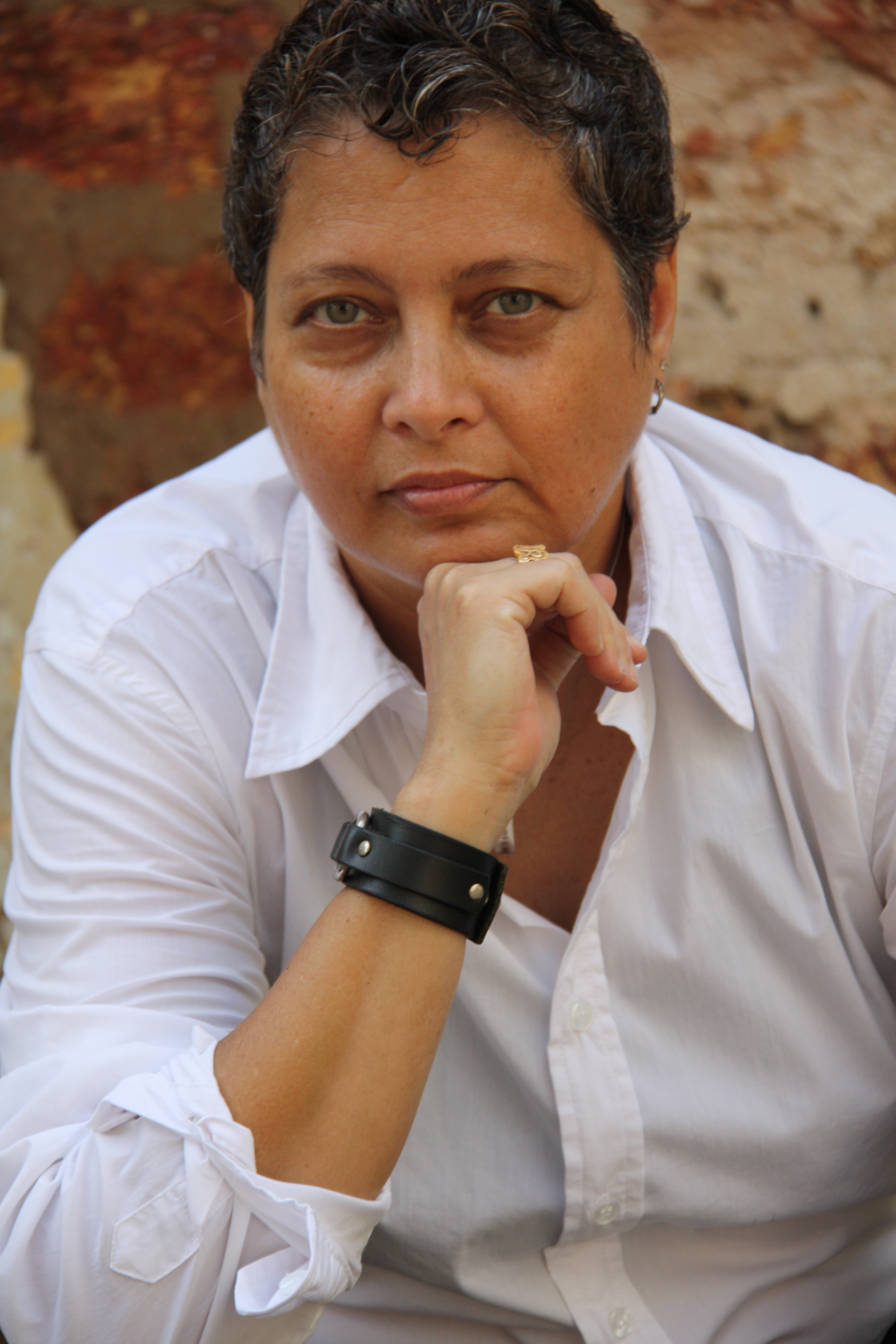 Sri lankan Lesbian