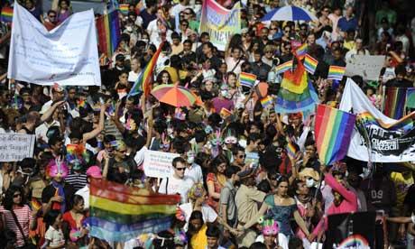 DelhiPride2