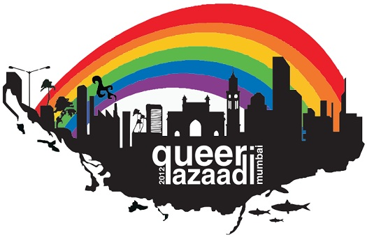 Queer-_Azad_March_2012_Mumbai