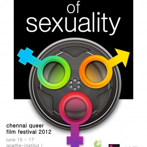 Sexuality film festival