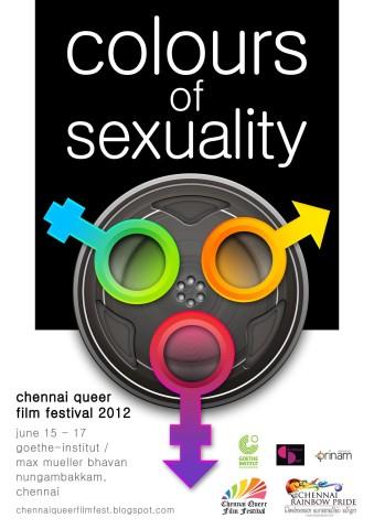 CoS_CQFF2012_Poster