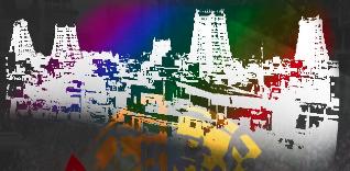 MaduraiPride2012