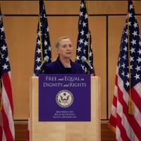 HillaryClintonUNDec62011