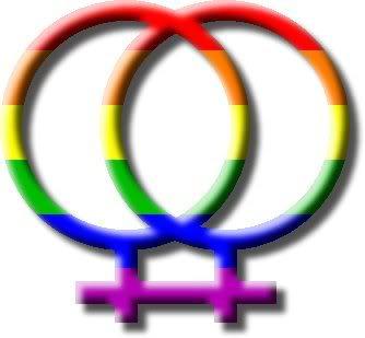 lesbian+symbol1