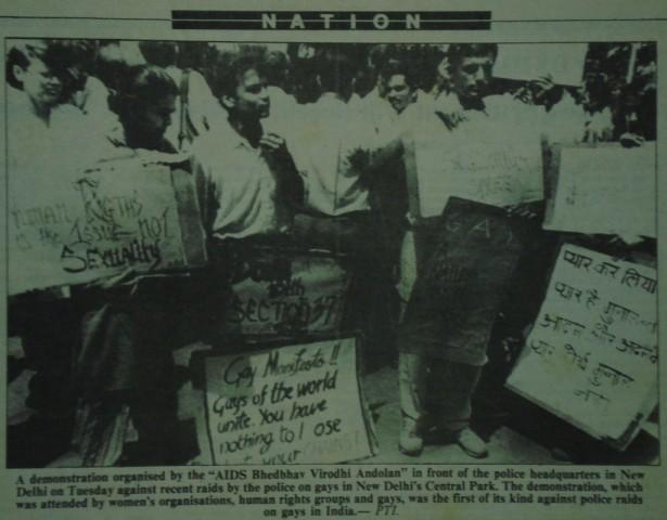 ABVA_1992