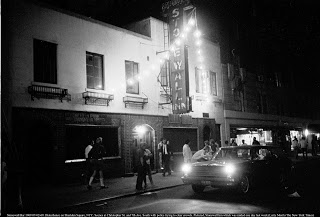 image of Stonewall Inn