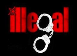 Illegal_img