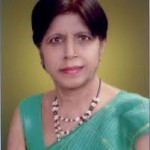 IndiraSharam