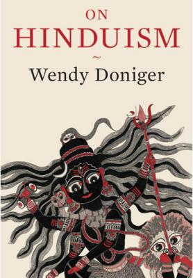 Doniger-On-Hinduism