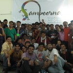 Sampoorna_meet2014