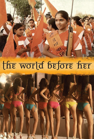 the-world-before-her-poster--small