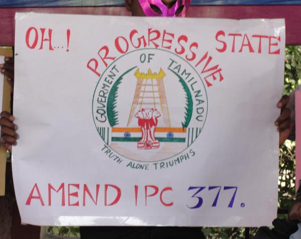 Amend_377_Protest