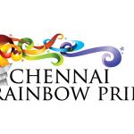 Chennai Rainbow Pride