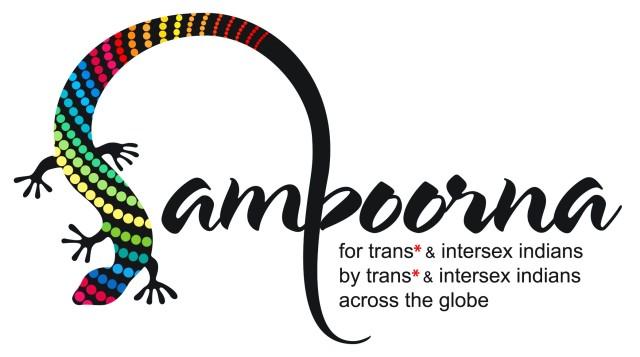 Sampoorna_logo2015