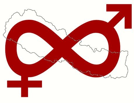 np_intersex