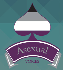 Asexual Voices