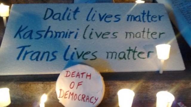 dalit-kash-trans-livesmatter