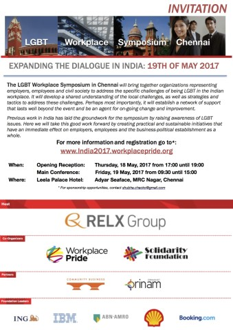 Chennai_May19_2017_Invitation