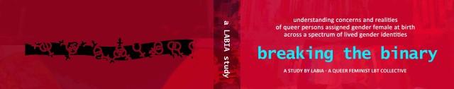 BTB cover banner